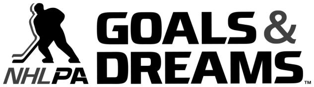 2014-NHLPAGoals&Dreamslogo