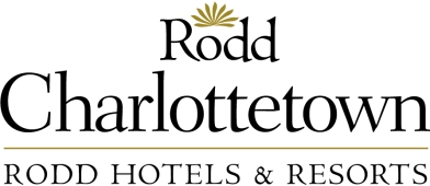 Rodd-Charlottetown