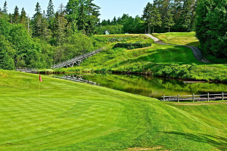 digby-pines-course