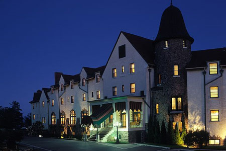 digby-pines-hotel