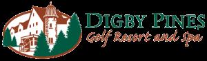 digby-pines-logo